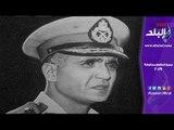 الجنرال الذهبي عبد المنعم رياض   قصة القائد الشهيد عاشق الصفوف الأمامية