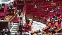 1ère séance : Coopération parlementaire franco-allemande ; Création de l'Agence Nationale  de Cohésion des territoires (lois ordinaire et organique) - Lundi 11 mars 2019