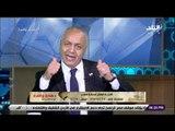 حقائق وأسرار- مصطفى بكرى: أطالب المصريين بالرد على إدعاءات الإخوان على مواقع التواصل الاجتماعي