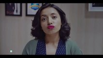 Indian Most Funny Bingo! Chips Ads Commercials Collection