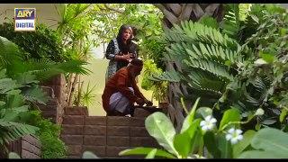 Bandish E 16 - 11th March 2019 - ARY Digital Drama