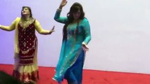 Pashto Dance Video | Pashto hijra Dance| Pathani Dance | Pashto
