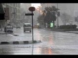 الأرصاد تحذر: غدا .. أمطار وعواصف ترابية وانخفاض الحرارة 7 درجات