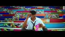 Latest bollywood songs-Kuch Kuch _ Ankitta Sharma_ Neha Kakkar _ Tony Kakkar - New Hindi Songs 2019
