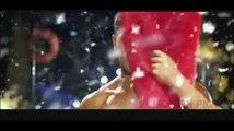 ABCD 3 Trailer  Fanmade  Varun Dhawan  Shraddha Kapoor  Prabhu Deva  Remo Dsouza