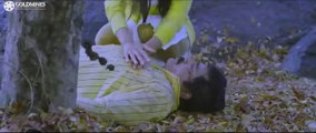 Charusheela (2019) PART 01 HINDI DUBBED MOVIE Genres Horror, Thriller