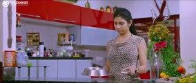 Charusheela (2019) PART 02 HINDI DUBBED MOVIE Genres Horror, Thriller