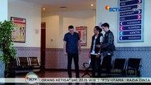 Live Streaming SCTV TV Stream TV Online Indonesia - Vidio.com - Google Chrome 12_03_2019 16.44.31
