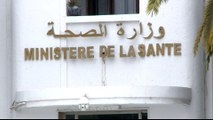 Tunisia probes death of 11 babies, health minister resigns