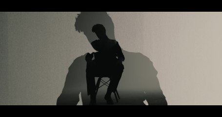 Michael Leonardi - Solitary Soul