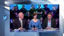 Michael Jackson soutenu par Yann Moix : le coup de gueule de Géraldine Maillet
