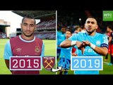 Slaven Bilic's First 7 West Ham Signings: Where Are They Now?