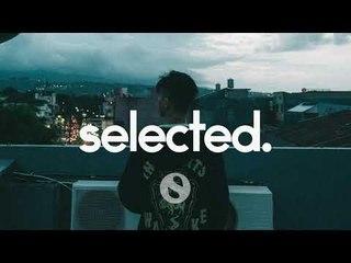 Dave Silcox - Slow Dance (Kesh Remix)