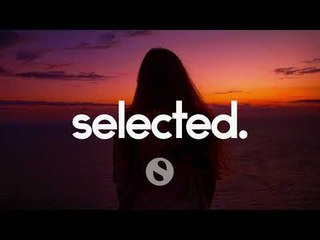 Mahalo x DLMT - So Cold (ft. Lily Denning)