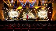 القامة الفنية الكبيرة #محمود_أبو_العباس ضيف #النهر_الثالث غداً الأربعاء 10 مساء على MBC IRAQ