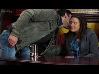 EastEnders: Ruby plots against her attackers | Kush and Bex get together? (Soap Scoop Week 12)