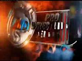 Pro Wrestling League 2015_ Vinesh Phogat Vs Ritu Phogat-21st Dec _ Dilli Veer –