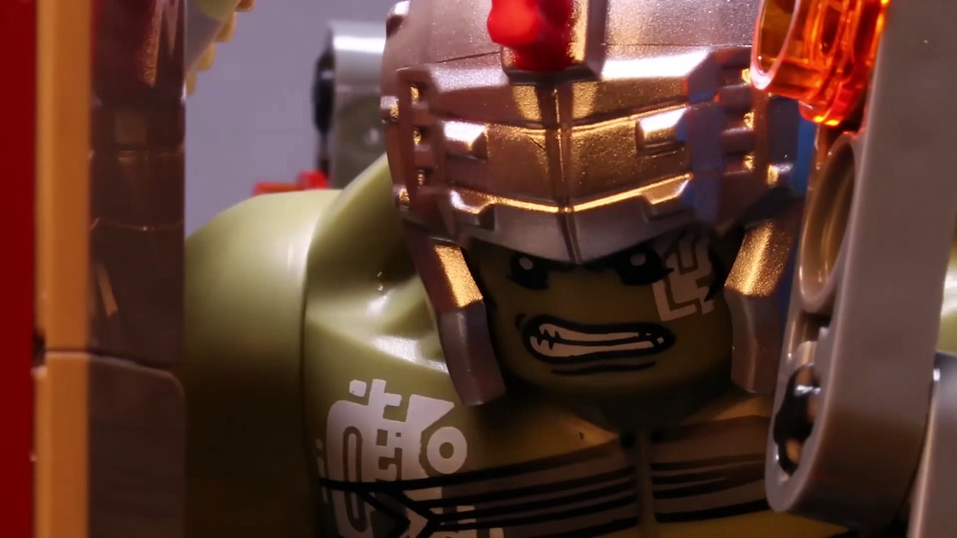 LEGO Star Wars STOP MOTION LEGO Star Wars Best COMPILATION | LEGO Star Wars | By Billy Bricks