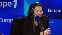 """Alain Chamfort : """"Quand Serge Gainsbourg m'a proposé le thème de 'Manureva', j'étais un peu inquiet"""""""