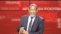 AFRICA 24 FOOTBALL CLUB - Dossier: Focus sur le football Togolais (2/3)