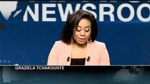 AFRICA NEWS ROOM - Mauritanie: Discorde autour d'une candidature unique de l'opposition (1/3)