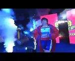 PWL 3 Day 5_ Vinesh Phogat's victory against Seema at Pro Wrestling League Season
