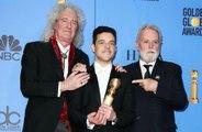 Plans for Bohemian Rhapsody sequel underway