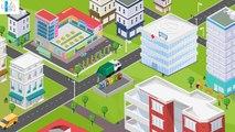 FUN-MOOC :  La politique publique des déchets en 5 questions