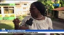RTG/Mission de de contrôles et fermeture des cliniques privées par des experts Ministère de la Santé