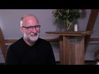 Bob Mould about his introduction into punk music