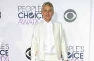 Nella proposta di nozze di Alex Rodriguez c'è lo zampino di Ellen DeGeneres