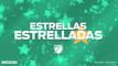 MLS: Estrellas estrelladas, pt2