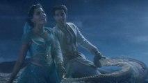 'Aladdin' Trailer No. 2!