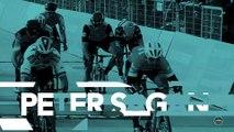 Tirreno Adriatico NamedSport 2019 | Top Riders