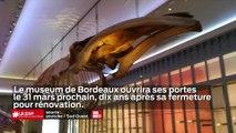 Le zap Nouvelle-Aquitaine du jour