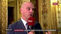 Jean-Michel Blanquer détaille sa journée « climat » dans les lycées