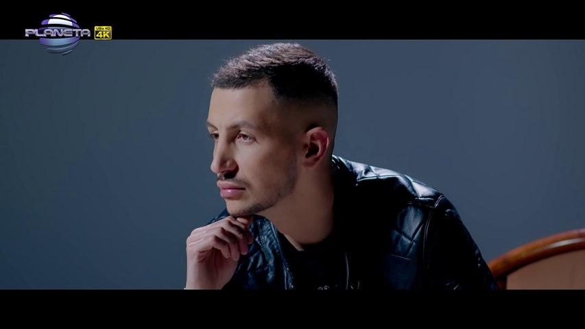 Kiril Atanasov - Samo men / Кирил Атанасов - Само мен (Ultra HD 4K - 2019)