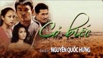 Cỏ Biếc Tập 14 - Phim Việt Nam