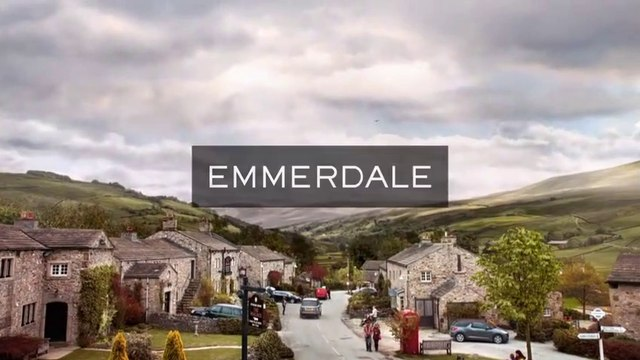 Emmerdale 13th March 2019 | Emmerdale 13th March 2019 | Emmerdale March 13, 2019| Emmerdale 13-03-2019