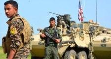 ABD Savunma Bakanlığı, Terör Örgütü YPG/PKK'ya 300 Milyon Dolar Bütçe Ayırdı