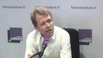 """Arnaud Gossement : """"Il faut modifier l'assiette gouvernementale pour que le Ministre de l'Ecologie ne soit pas qu'une voix parmi d'autres, et clarifier la répartition des compétences entre les collectivités territoriales"""""""