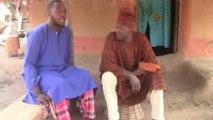 Soty Partie 1 nouveau film guinéen version Malinké