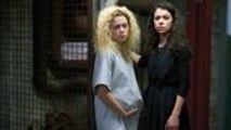 'Orphan Black': AMC Developing New Follow-Up Series | THR News