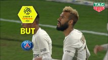 But Eric-Maxim CHOUPO-MOTING (90ème +2) / Dijon FCO - Paris Saint-Germain - (0-4) - (DFCO-PARIS) / 2018-19