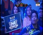 PWL 3 Day 3_ Mausam Khatri Vs Vicky at Pro Wrestling league 2018_ Highlights