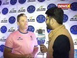 Shane Warne Praises Indian Cricket Team, Virat Kohli Needs MS Dhoni To Win ICC World Cup 2019