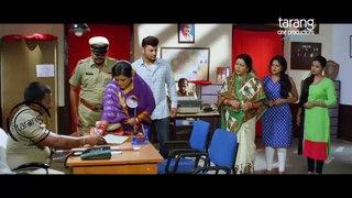 Priya Mo Priya HD Full Video Song Abhay Film Anubhav Elina O