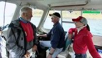 Gone Fishing/John Wilson's Dream Fishing - Sea And Coarse Fishing In The Scottish Highlands Part.1
