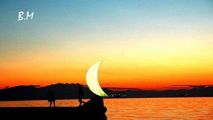 Πολλές φορές φεγγάρι μου - Βασίλης Σκουλάς