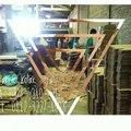 MURAH BERKUALITAS!!! 0812-3227-4608  Jual Box Sepatu Magetan
